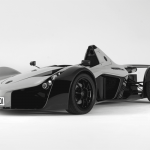 Learn easy to draw BAC Mono step 19 150x150