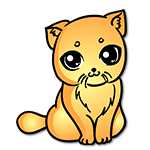 Learn easy to draw Cute Cat 1 icon