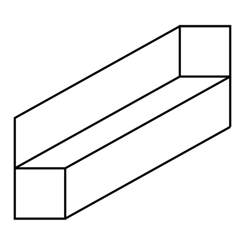 Learn easy to draw Easy Optical Illusion step 07
