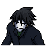 Learn easy to draw Hei Darker Than Black icon