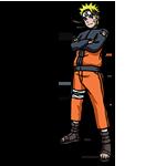 Learn easy to draw Naruto Naruto icon