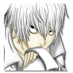 Learn easy to draw Near Death Note icon