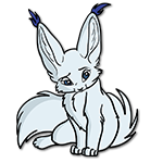 Learn easy to draw Nice Fennec Fox icon