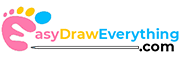 EASY DRAW EVERYTHING
