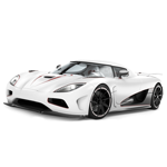 Learn easy to draw Koenigsegg Agera R icon