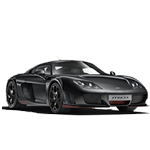 Learn easy to draw Noble M600 icon