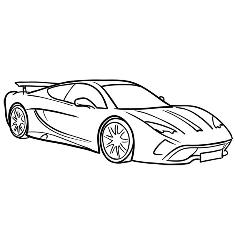 Learn easy to draw Vencer Santhe step 00