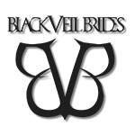 Learn easy to draw black veil brides icon