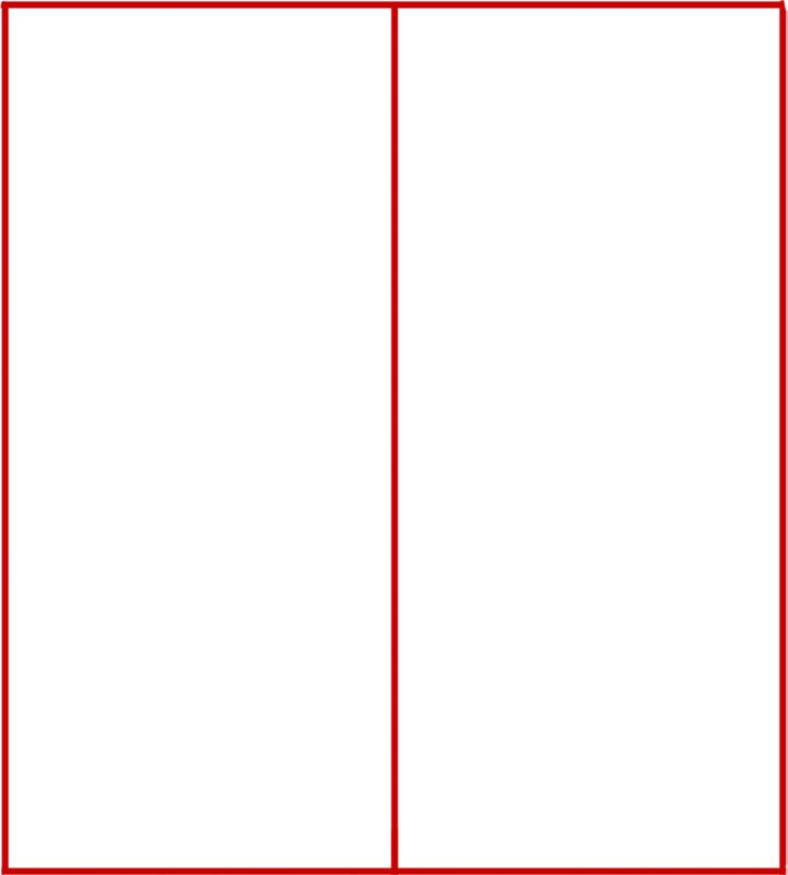Learn easy to draw boston celtics step 01