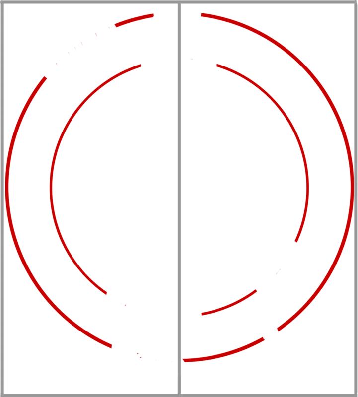 Learn easy to draw boston celtics step 02