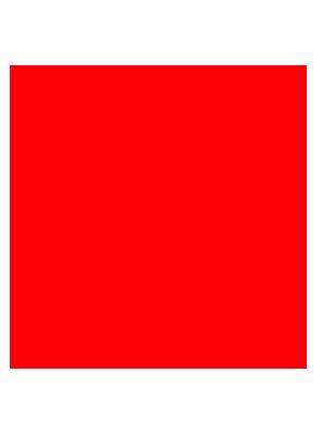 Learn easy to draw kakadu step 01