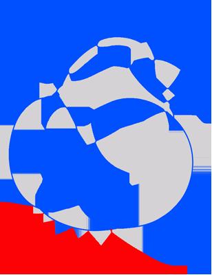 Learn easy to draw kakadu step 07
