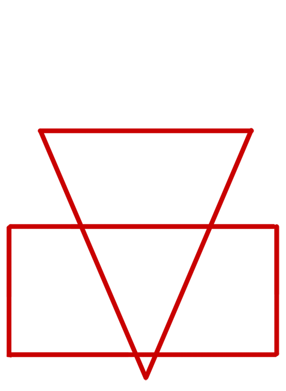 Learn easy to draw milwaukee bucks step 01