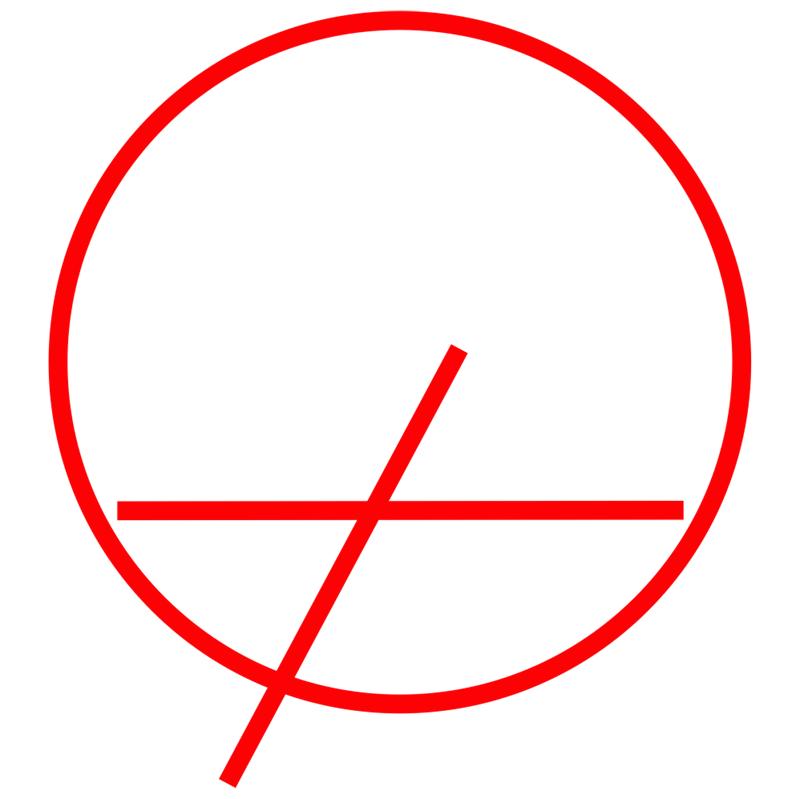 Learn easy to draw n.y yankees step 01