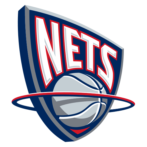 Learn easy to draw new jersey nets step 13