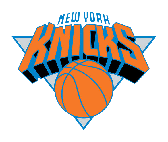 Learn easy to draw new york knicks step 09