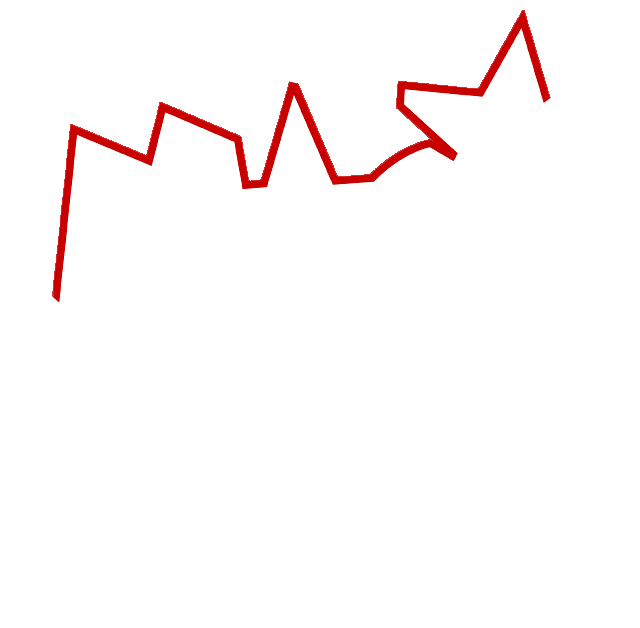 Learn easy to draw orlando magic step 01