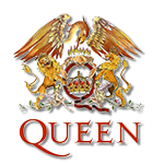 Learn easy to draw queen icon