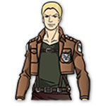 Learn easy to draw reiner braun icon