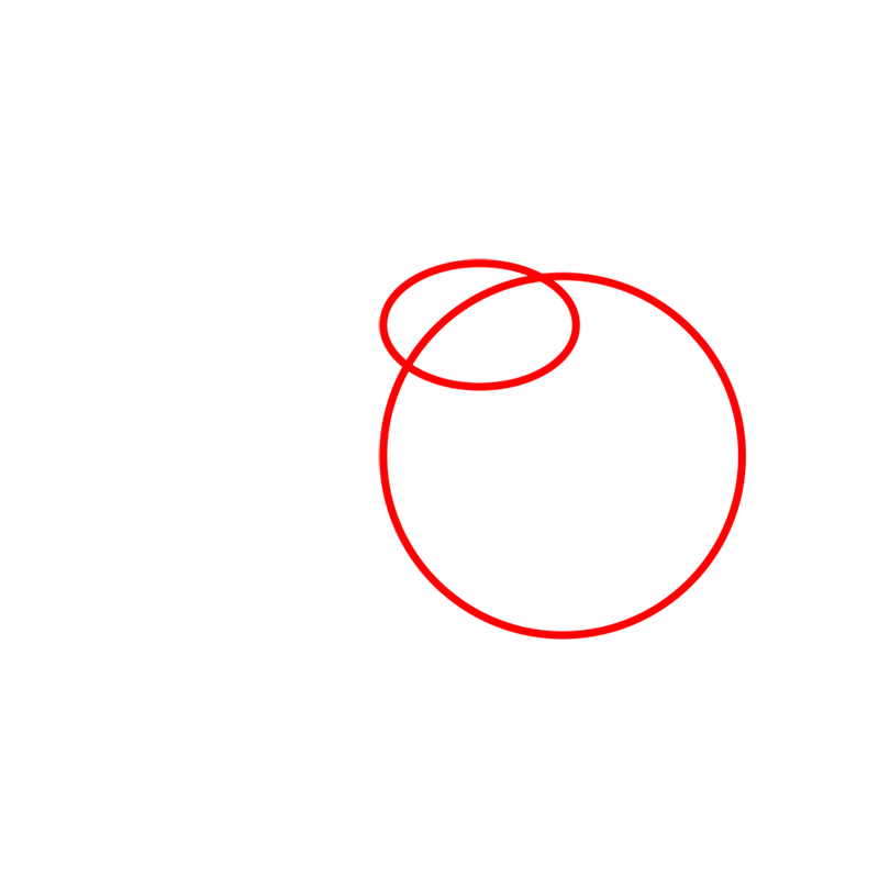 Learn easy to draw terraspin step 01