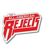 Learn easy to draw the all american rejects icon