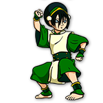 Learn easy to draw toph icon
