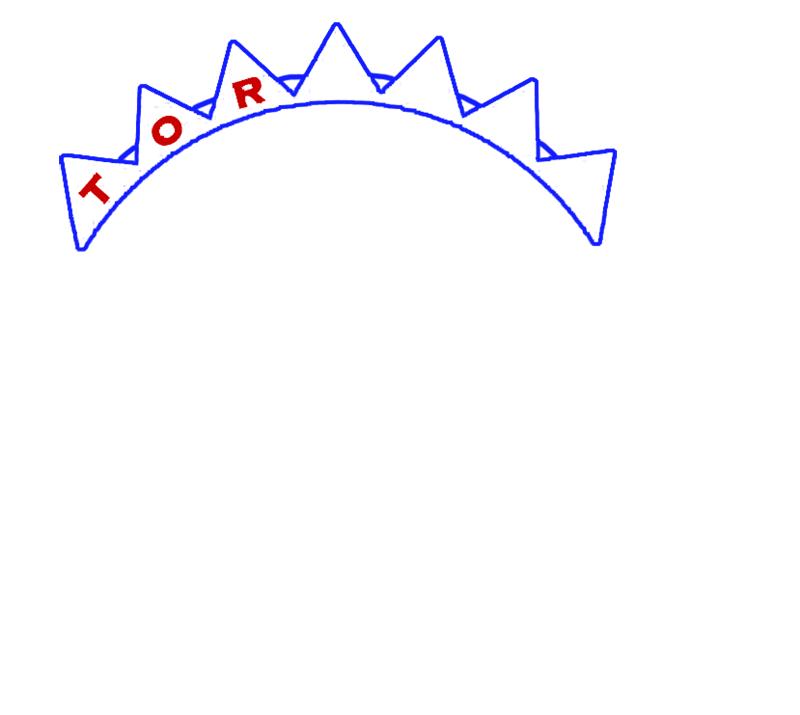 Learn easy to draw toronto raptors step 02