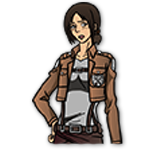 Learn easy to draw ymir icon